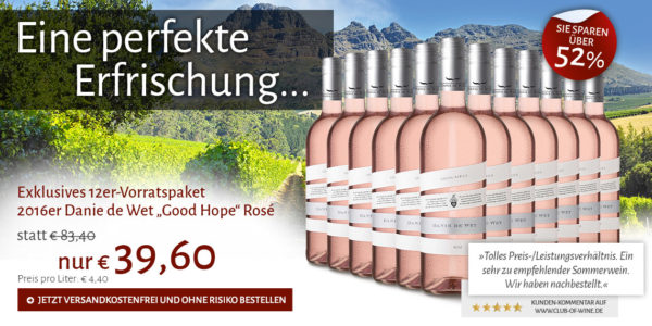 header-landingpage-cow-pp-danie-de-wet-good-hope-rose_2