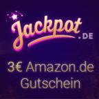 jackpot_de_300