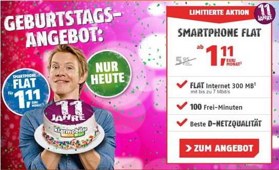 klarmobil-11-jahre-telekom-smart