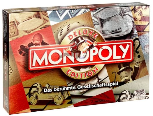 monopoly-deluxe