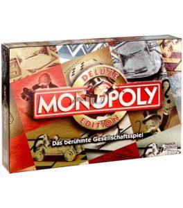 monopoly-deluxe-beitrag