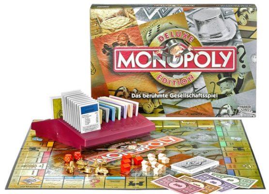 monopoly-deluxe-bsp