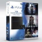 ps4-mega-pack