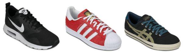 roland-sneaker-bsp