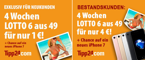 tipp24-4-wochen-lotto-iphone-7