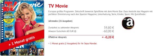 tv-movie-abo