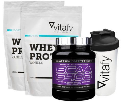 vitafy-whey