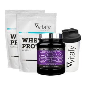 vitafy-whey-beitrag