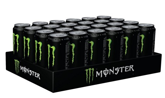 24er-pack-monster-green-energy