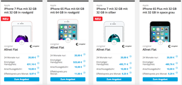 7mobile_angebot