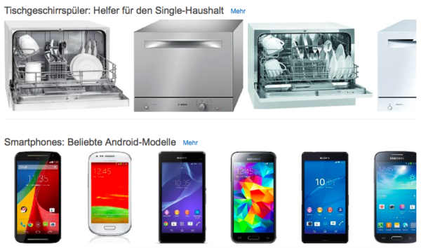 amazon_angebot