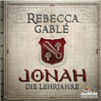 audible-hoerbuch-9-bb
