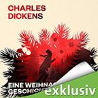charles-dickens-eine-weihnachtsgeschichte-hoerbuch