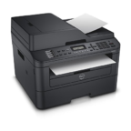 dell-e515dw-multifunktionsdrucker