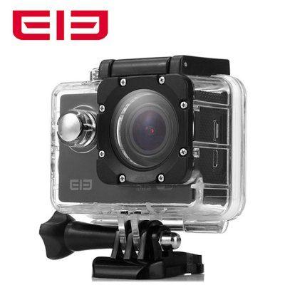 elephone-ele-explorer-4k-action-cam-wasser