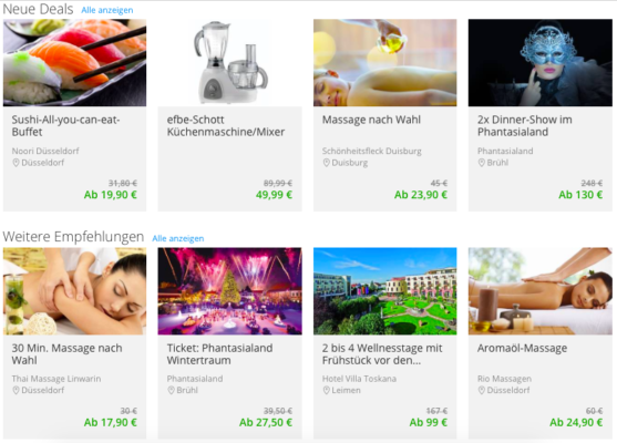 groupon_angebot_2