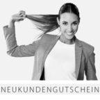 HSE24-Neukundengutschein+