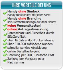 handybude_vorteile