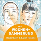 hoerbuch-audible-3-bb