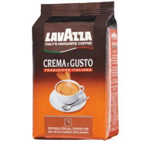 lavazza-crema-e-gusto-tradizione-italiana-bb