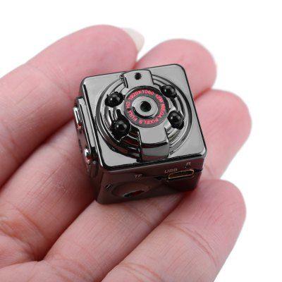 sq8-full-hd-mini-kamera