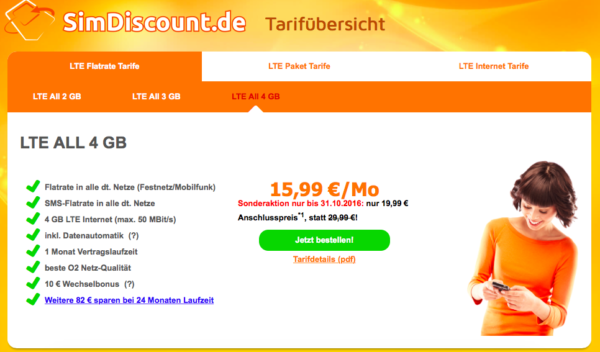 simdiscount_tarifue