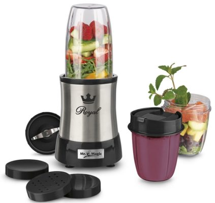 standmixer-mr-mixer-nutrition-royal-magic