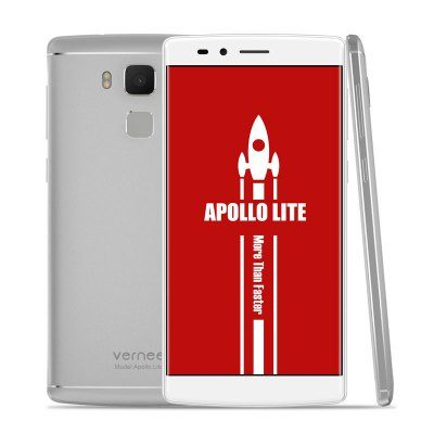vernee-apollo-lite-smartphone