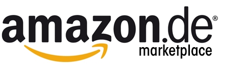 amazon-marketplace