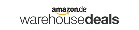 amazon-warehousedeals