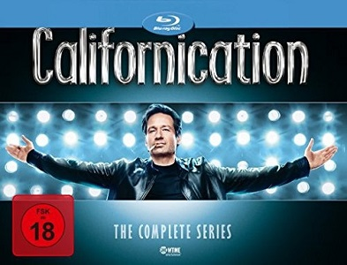 californication-komplett-blu-ray