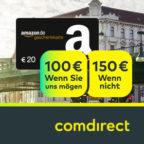 comdirect-girokonto-bonus-deal-30-euro-gutschein-sq