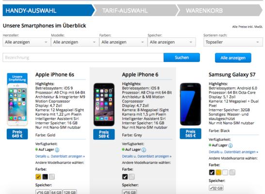 deutschlandsim_smartphones