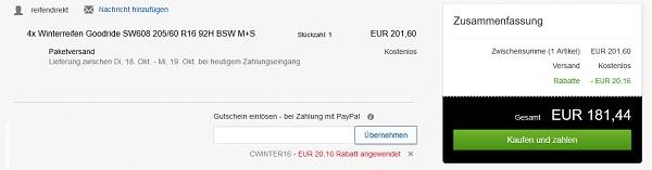 ebay-reifen