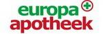 europa-apotheek_logo
