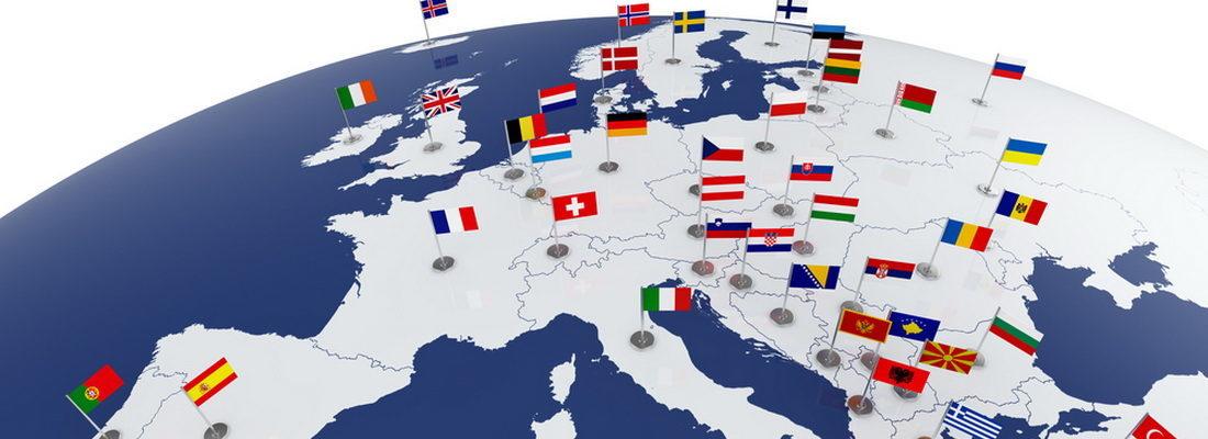 europa-kontinent-flaggen-flags-zinsbroker
