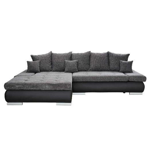 m bel h ffner 25 extra rabatt auf m bel k chen. Black Bedroom Furniture Sets. Home Design Ideas