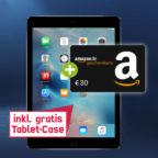 ipad-air-2-mobilcom-bonus-gutschein-sq