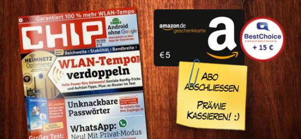 kioskpresse-chip-dvd-gutschein-bonus