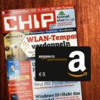 kioskpresse-chip-dvd-gutschein-bonus-sq