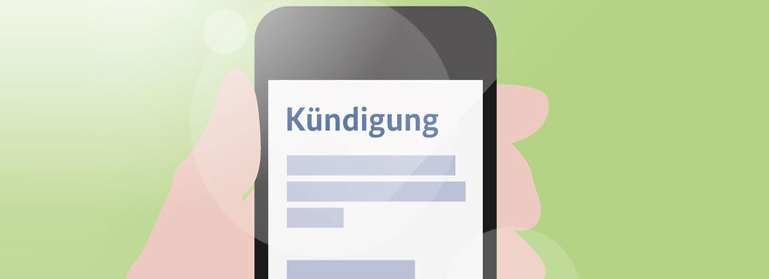 kuendigung-textform-email-header