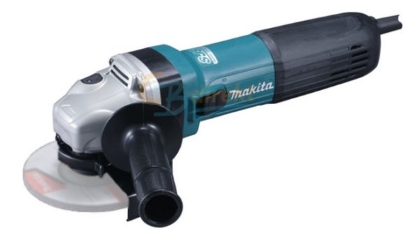 makita-winkelschleifer-ga-5041