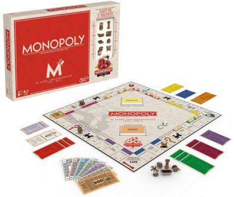 monopoly-80-jahre
