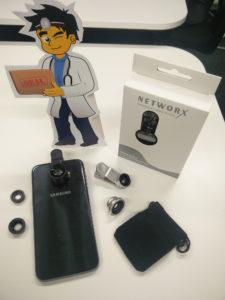 networx-kamera-linse-smartphone-3-in-1