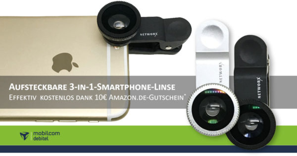 networx-smartphone-linse-kostenlos