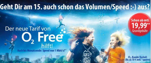 o2-free-unterwasser