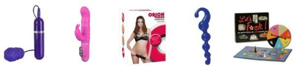 orion-toys-bsp