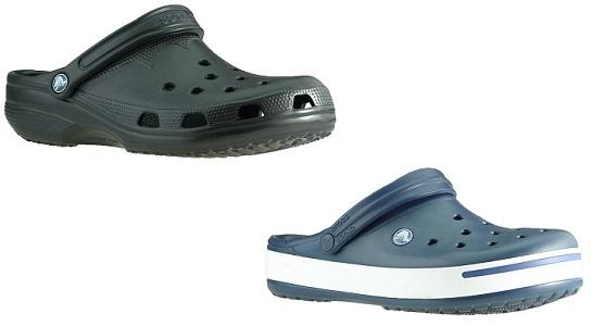 outlet-46-crocs