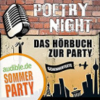 poetry-night-hoerbuch-bb