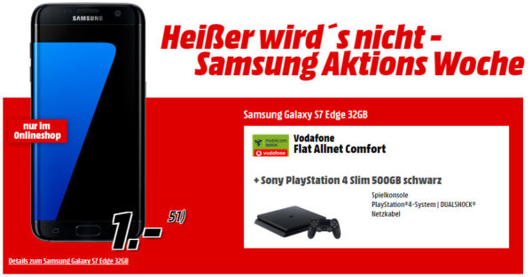 samsung-galaxy-s7-edge-ps4-media-markt-vodafone